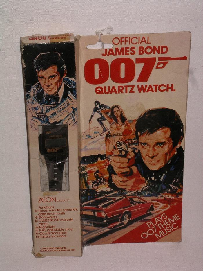 James Bond 2015  MOVIE Watch Online